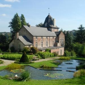 Brabant Wallon